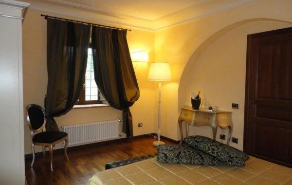 Appartamento-1-camera-letto